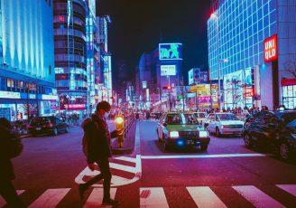 japan-2014616_1280