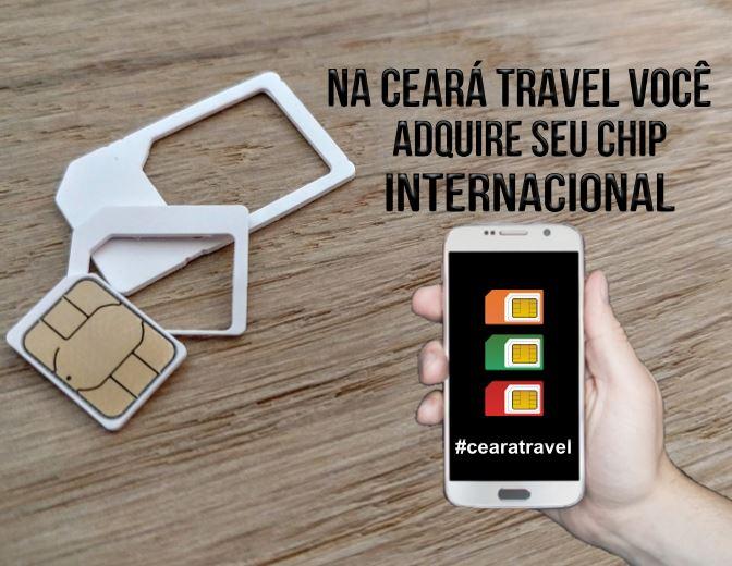 chip internacional 2