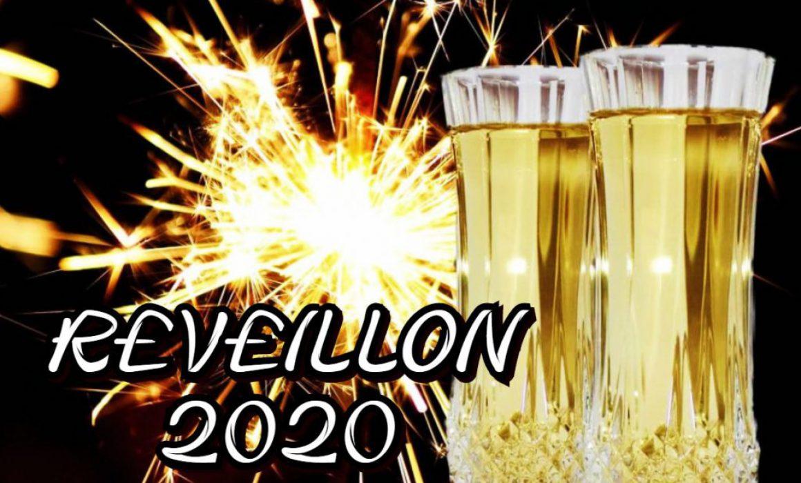 Reveillon 2020 fixa